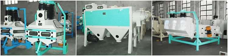 Direct selling cleaning machine