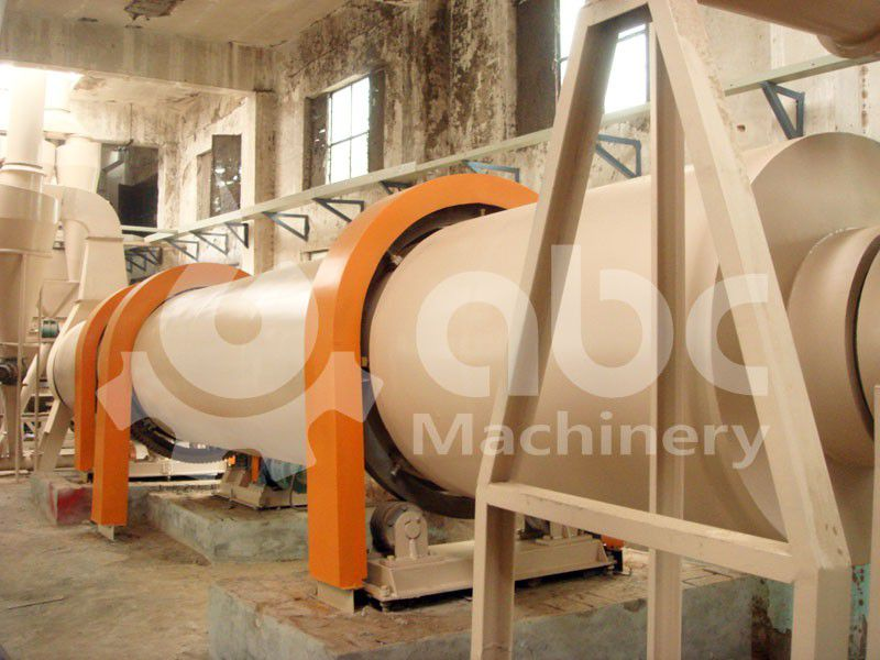 cheap biomass pellet mill plant for small to medium scale production line