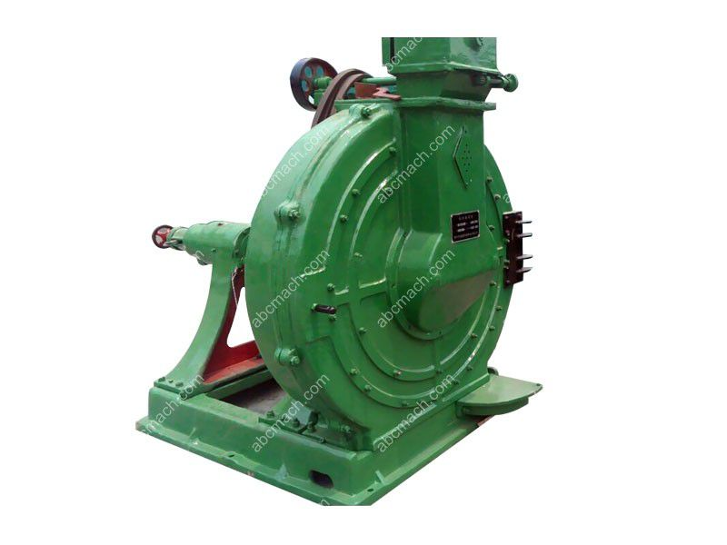 oil seeds dehulling machine