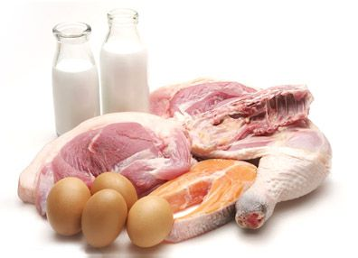 feed egg meat prices in Nigeria