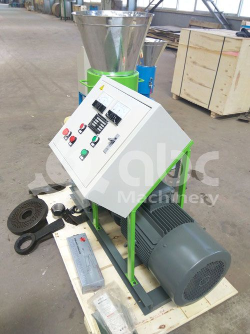 saw dust pellet machine for sale at cheapest price