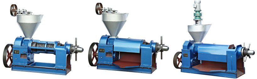 soybean oil processing machinery for sale with cheapest price